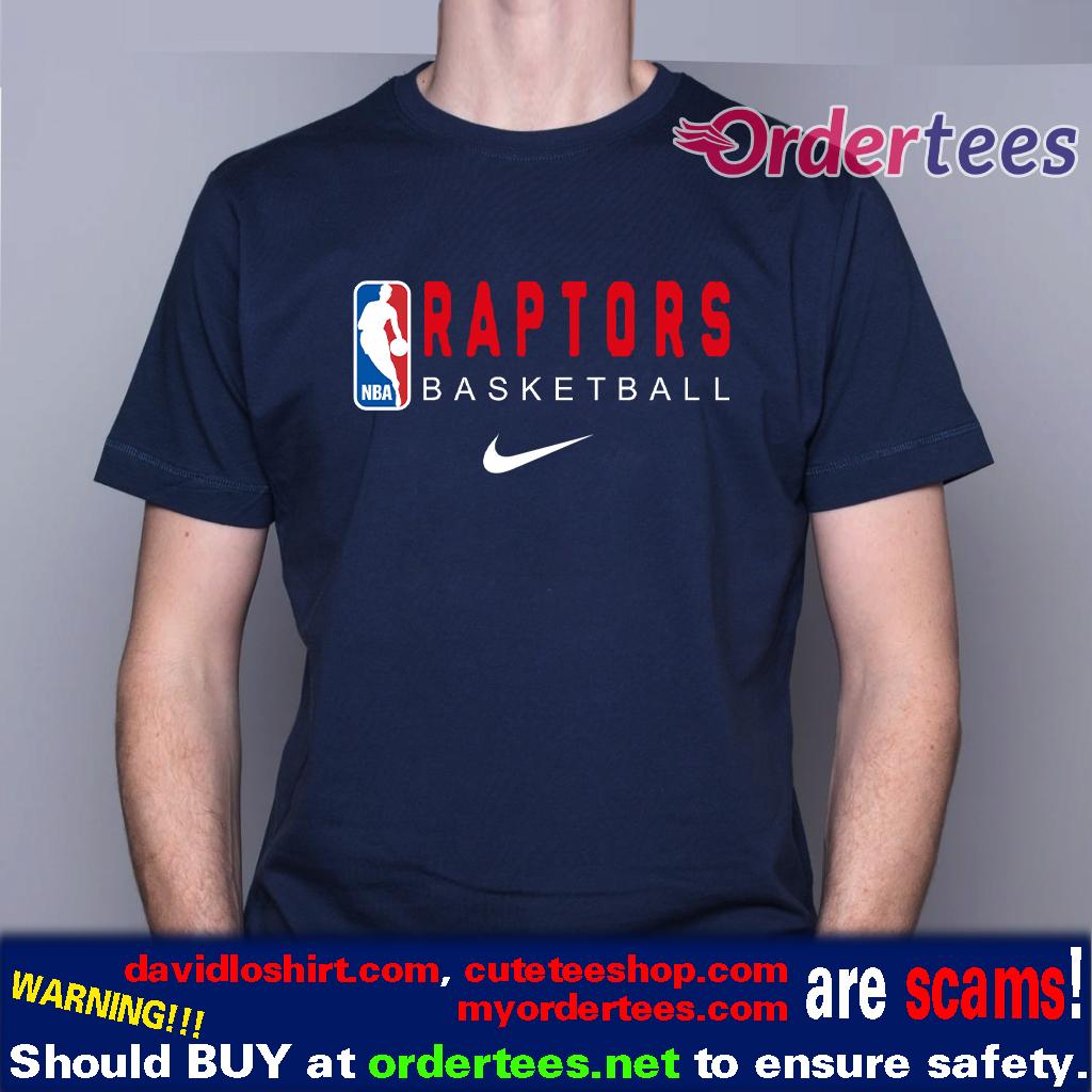 OG Anunoby Raptors Basketball shirt